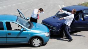 autoverzekering bij Leenkrediet